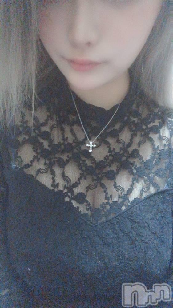 長岡デリヘルROOKIE(ルーキー) 新人☆あやね(19)の4月16日写メブログ「こんばんは(˙꒳˙)」