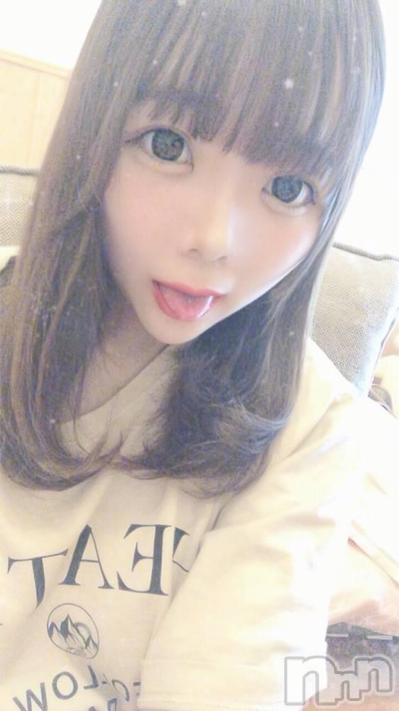長岡デリヘルROOKIE(ルーキー) 新人☆なみ(19)の5月31日写メブログ「おはよう」