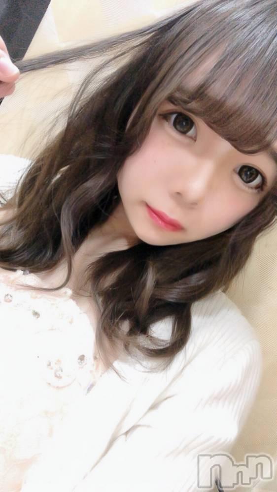 長岡デリヘルROOKIE(ルーキー) 新人☆なみ(19)の5月31日写メブログ「もちょい」