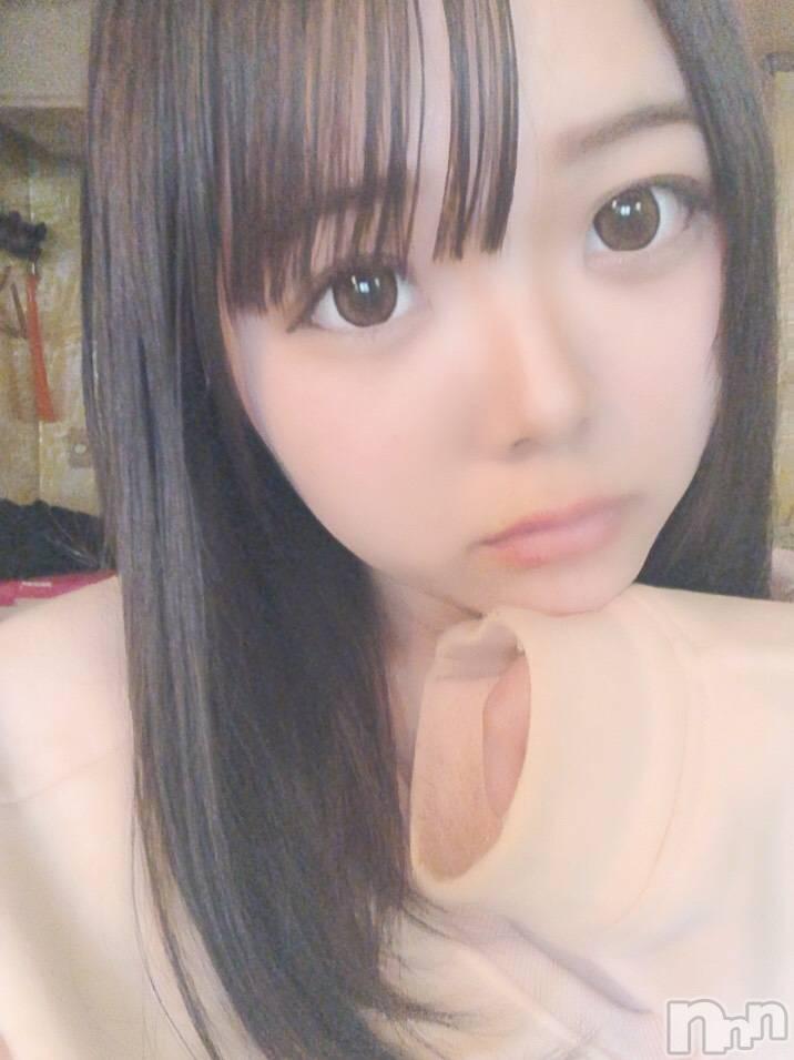 長岡デリヘルROOKIE(ルーキー) 新人☆なみ(19)の6月1日写メブログ「ありがと」