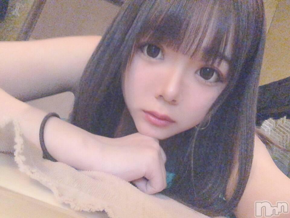 長岡デリヘルROOKIE(ルーキー) 新人☆なみ(19)の6月1日写メブログ「もう夜」
