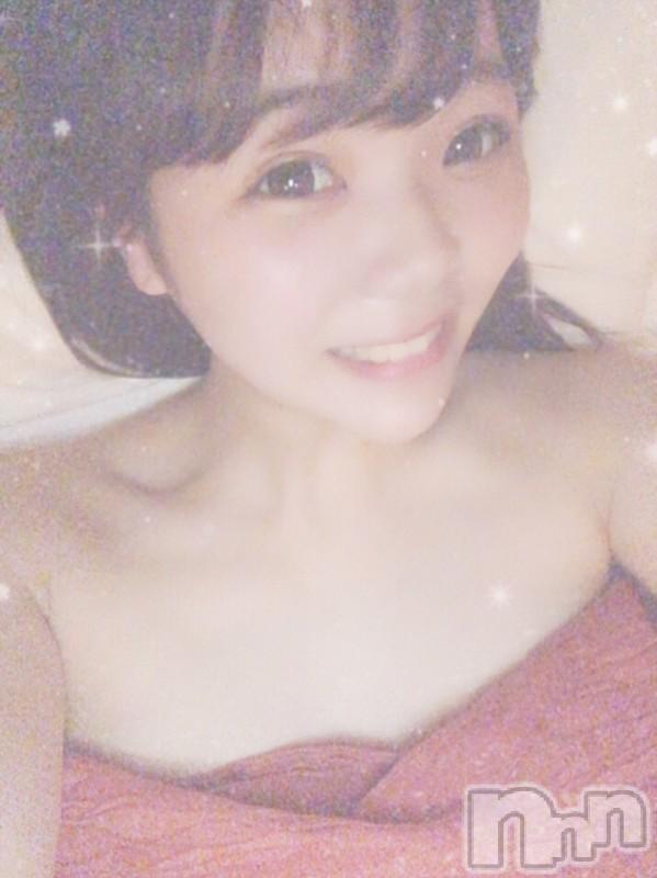 長岡デリヘルROOKIE(ルーキー) 新人☆なみ(19)の2019年4月16日写メブログ「ありがとう!」
