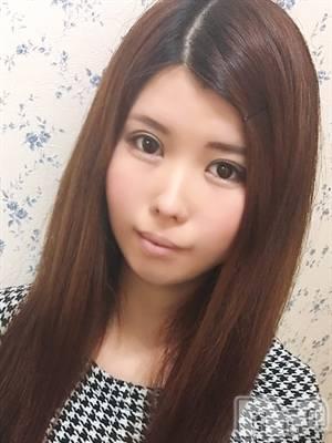木下 マナミ(25) 身長156cm、スリーサイズB86(D).W58.H85。 源氏物語 松本店在籍。