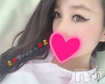 上田デリヘルBLENDA GIRLS(ブレンダガールズ) えれな☆フルOP(20)の6月11日写メブログ「これから」