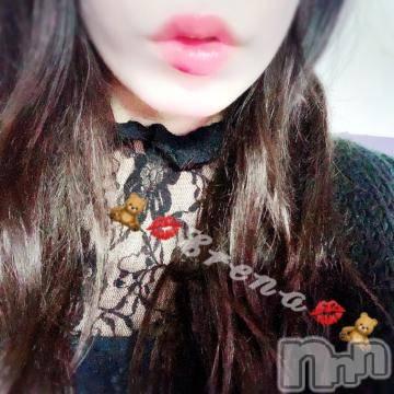 上田デリヘルBLENDA GIRLS(ブレンダガールズ) えれな☆フルOP(20)の6月11日写メブログ「お礼」