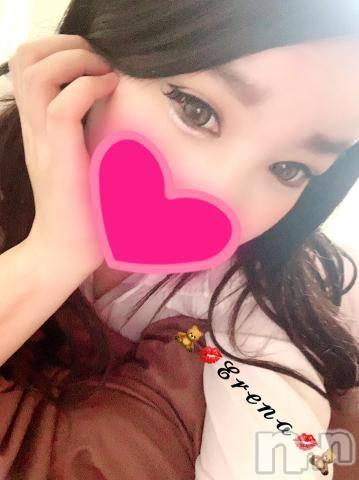 上田デリヘルBLENDA GIRLS(ブレンダガールズ) えれな☆フルOP(20)の6月12日写メブログ「出勤」