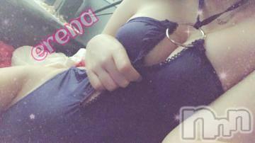 上田デリヘルBLENDA GIRLS(ブレンダガールズ) えれな☆フルOP(20)の6月12日写メブログ「Tバック」