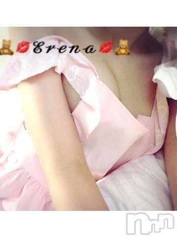 上田デリヘルBLENDA GIRLS(ブレンダガールズ) えれな☆フルOP(20)の6月12日写メブログ「お誘い」