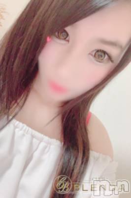 えれな☆フルOP(20) 身長167cm、スリーサイズB89(E).W58.H86。上田デリヘル BLENDA GIRLS(ブレンダガールズ)在籍。