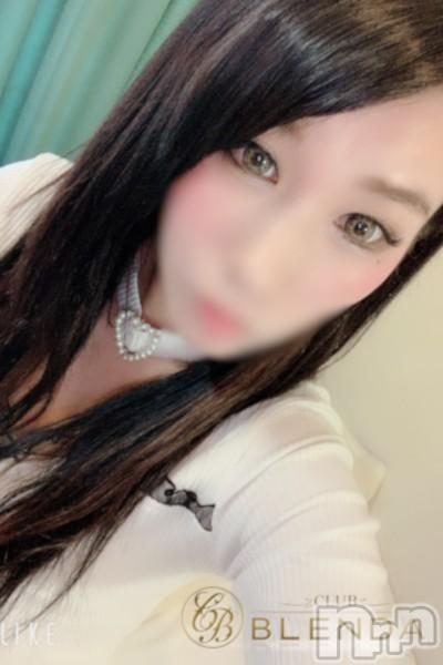 えれな☆フルOP(20)のプロフィール写真4枚目。身長167cm、スリーサイズB89(E).W58.H86。上田デリヘルBLENDA GIRLS(ブレンダガールズ)在籍。