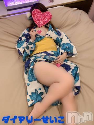 長野人妻デリヘルdiary~人妻の軌跡~(ダイアリー~ヒトヅマノキセキ~) せいこ/淫乱巨乳(30)の7月7日写メブログ「浴衣姿でぺ◯スをしゃぶって」