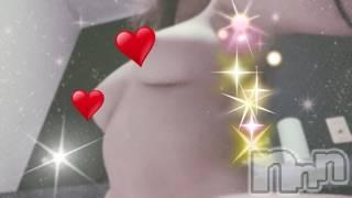伊那デリヘルピーチガール みおり(20)の5月25日写メブログ「おやすみなさい(๑♡ᴗ♡๑)」