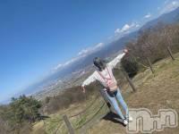 権堂クラブ・ラウンジClub L'Ange(クラブ ランジュ) みなみ(22)の4月16日写メブログ「今日から!!」