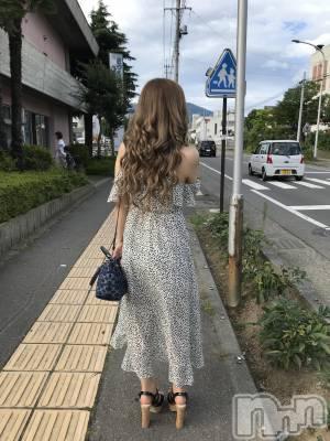 みなみ 年齢22才 / 身長ヒミツ