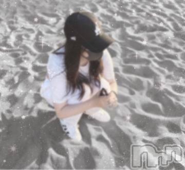 松本メンズエステ ごらく松本(ゴラクマツモト) ☆紗倉☆さくら(21)の10月1日写メブログ「ありがとうございました?」