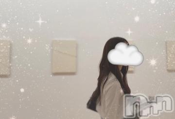 松本メンズエステごらく松本(ゴラクマツモト) ☆紗倉☆さくら(21)の2021年10月12日写メブログ「ありがとうございました?」