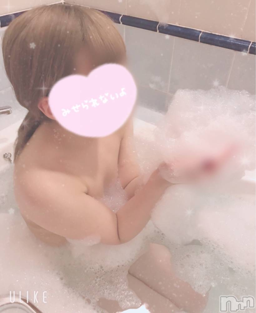 新潟デリヘルドキドキ 【3P】イズミ(24)の1月11日写メブログ「本日はごめんなさい」