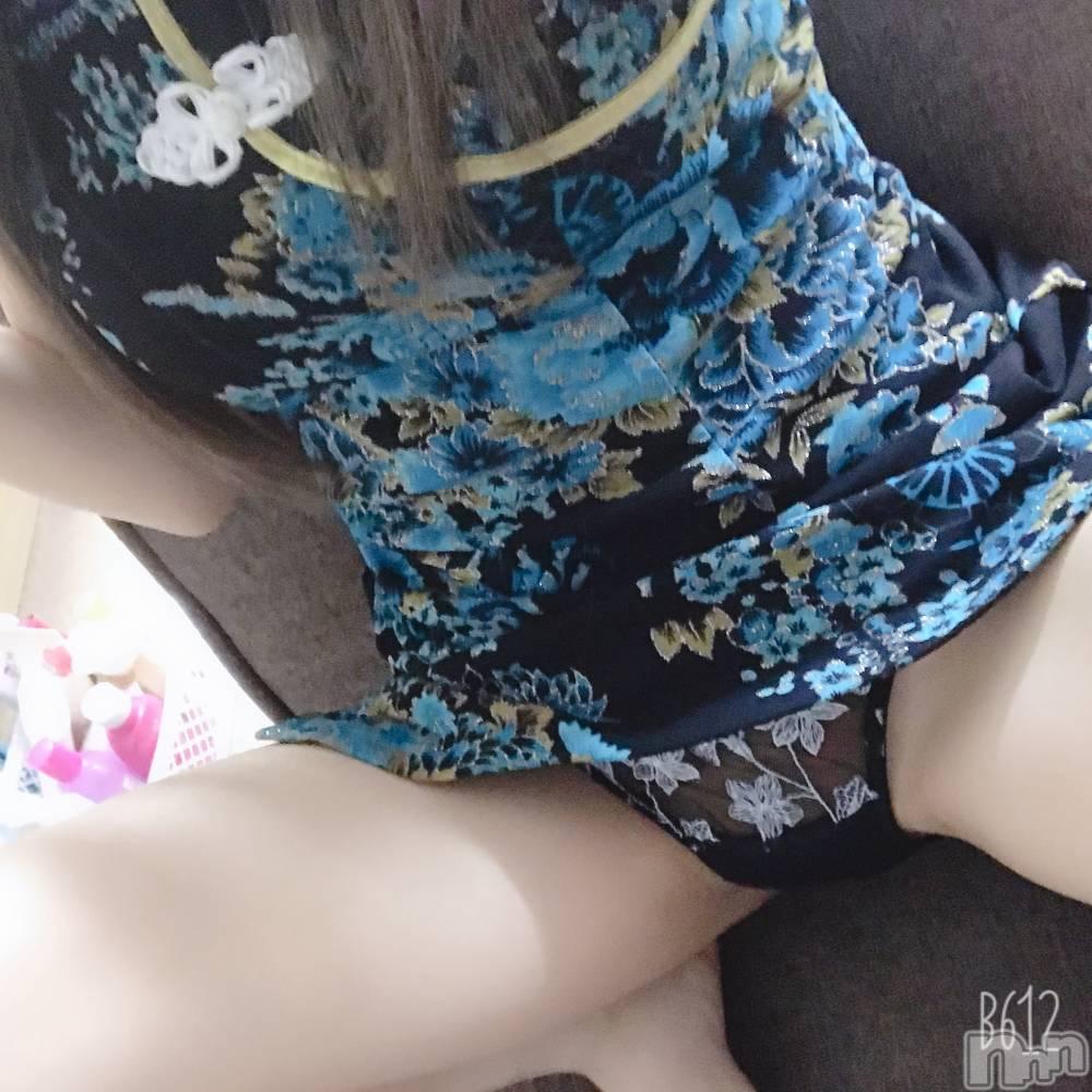 新潟デリヘルドキドキ 【清楚】イズミ(24)の8月14日写メブログ「コスプレとパンチラとわたし」