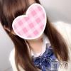 りりか☆3年生☆(19)