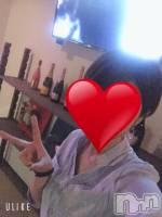 古町ガールズバーBLUE MOON(ブルームーン) みいの8月22日写メブログ「本日も営業中〜💕」