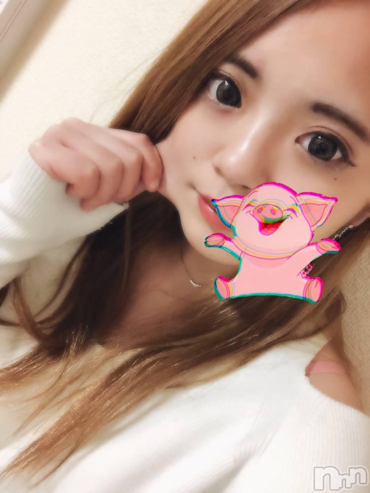 上田デリヘルBLENDA GIRLS(ブレンダガールズ) ちか☆18歳(18)の4月16日写メブログ「雪見だいふく(゜▽゜)」