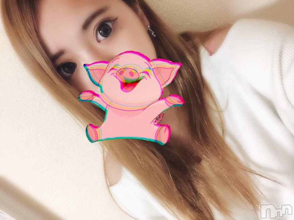 上田デリヘルBLENDA GIRLS(ブレンダガールズ) ちか☆18歳(18)の4月16日写メブログ「待機中は。。」