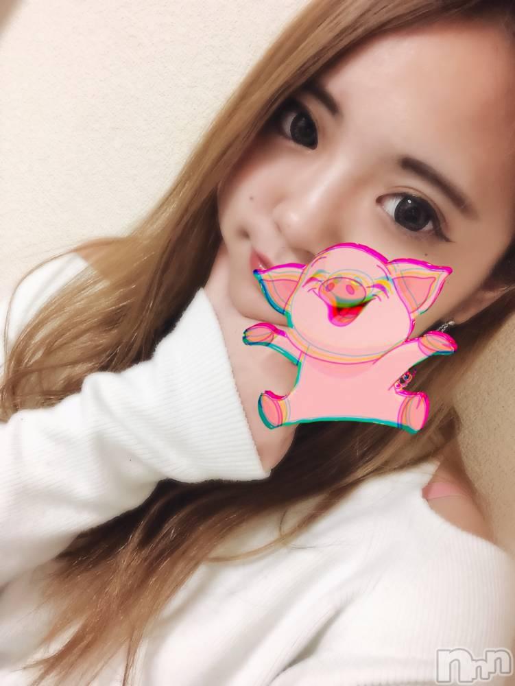 上田デリヘルBLENDA GIRLS(ブレンダガールズ) ちか☆18歳(18)の4月16日写メブログ「今日は。。」