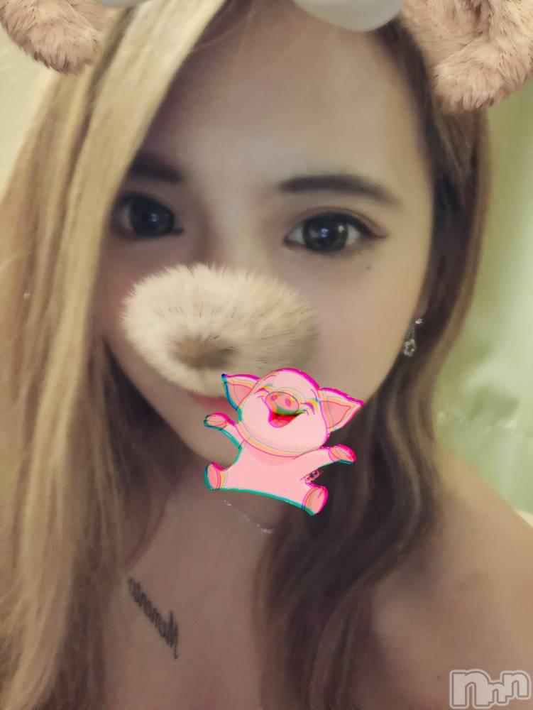 上田デリヘルBLENDA GIRLS(ブレンダガールズ) ちか☆18歳(18)の4月17日写メブログ「くまちゃーん」