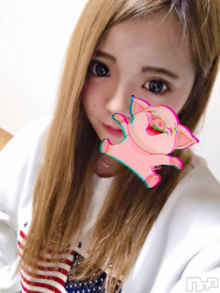 上田デリヘルBLENDA GIRLS(ブレンダガールズ) ちか☆18歳(18)の4月17日写メブログ「綺麗になりたい」