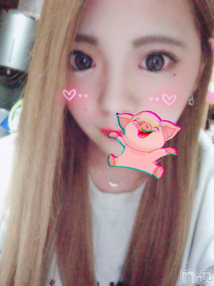 上田デリヘルBLENDA GIRLS(ブレンダガールズ) ちか☆18歳(18)の4月17日写メブログ「⸜(´꒳`)⸝♡︎」