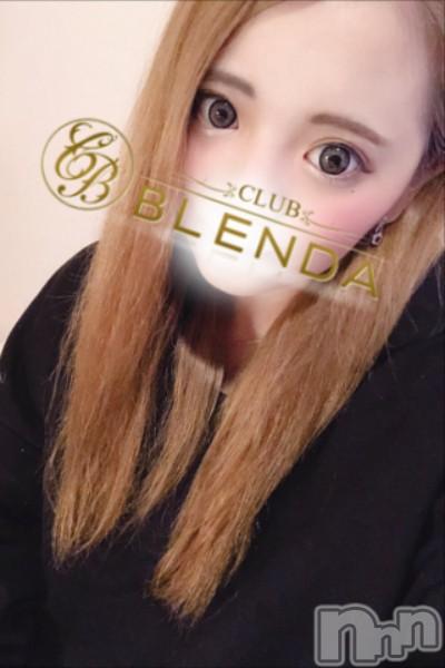ちか☆18歳(18)のプロフィール写真1枚目。身長148cm、スリーサイズB83(B).W56.H82。上田デリヘルBLENDA GIRLS(ブレンダガールズ)在籍。