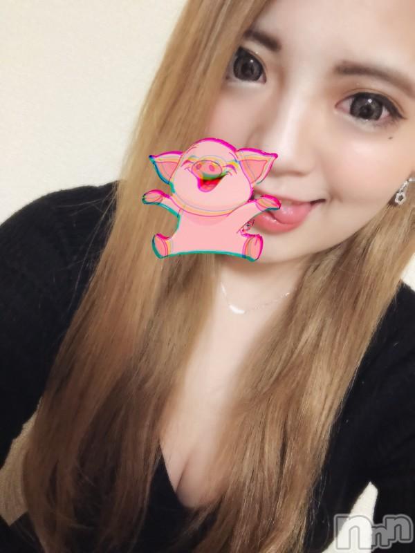 上田デリヘルBLENDA GIRLS(ブレンダガールズ) ちか☆18歳(18)の2019年4月15日写メブログ「(๑>•̀๑)テヘペロ」