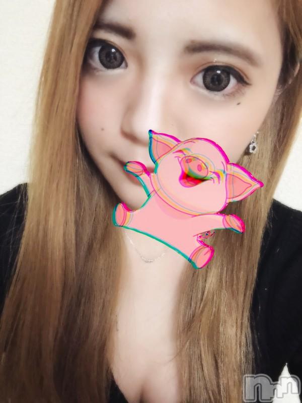 上田デリヘルBLENDA GIRLS(ブレンダガールズ) ちか☆18歳(18)の2019年4月15日写メブログ「今日は。。」