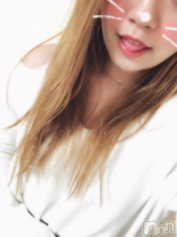 上田デリヘルBLENDA GIRLS(ブレンダガールズ) ちか☆18歳(18)の2019年4月16日写メブログ「待機中(´∵`)」