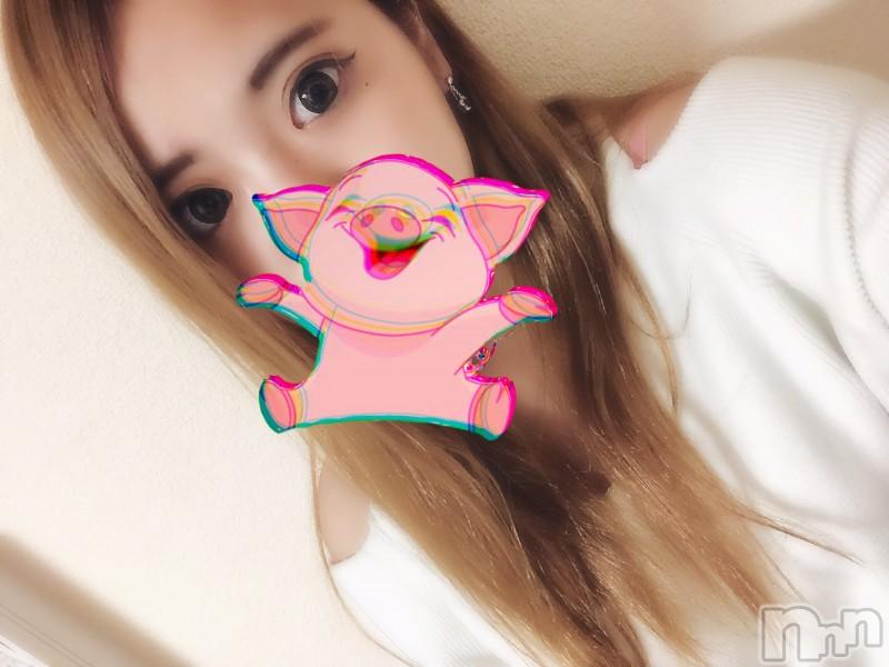 上田デリヘルBLENDA GIRLS(ブレンダガールズ) ちか☆18歳(18)の2019年4月16日写メブログ「待機中は。。」