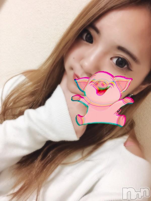 上田デリヘルBLENDA GIRLS(ブレンダガールズ) ちか☆18歳(18)の2019年4月16日写メブログ「今日は。。」