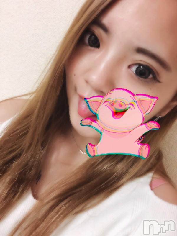 上田デリヘルBLENDA GIRLS(ブレンダガールズ) ちか☆18歳(18)の2019年4月16日写メブログ「最近。。」