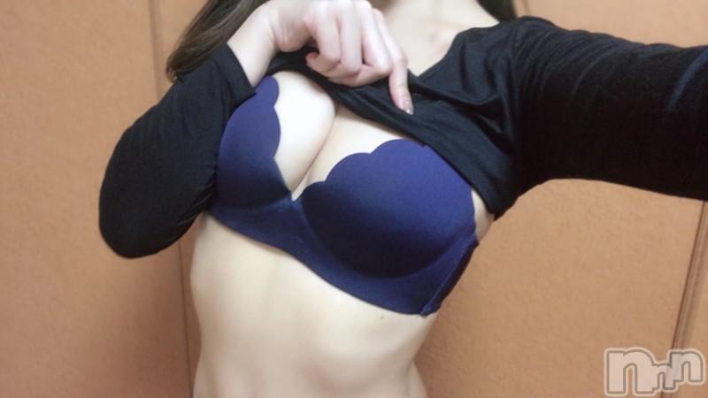 上田デリヘルBLENDA GIRLS(ブレンダガールズ) ゆうな☆Mギャル(24)の2019年4月15日写メブログ「ありがとう!」