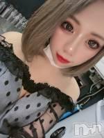 権堂キャバクラ 151-A(イチゴイチエ) あゆみの5月7日写メブログ「今日盛れないみたい」