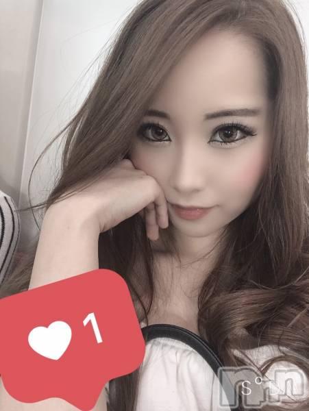 新発田キャバクラclub Rose(クラブ ロゼ) MEGザ・モンスターの6月5日写メブログ「ほんとにさー」