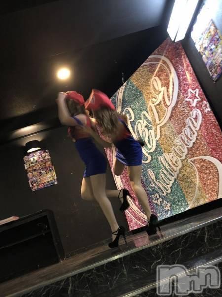 新発田キャバクラclub Rose(クラブ ロゼ) MEGザ・モンスターの6月6日写メブログ「3日連続」