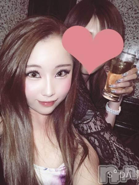新発田キャバクラclub Rose(クラブ ロゼ) MEGザ・モンスターの6月10日写メブログ「んー」