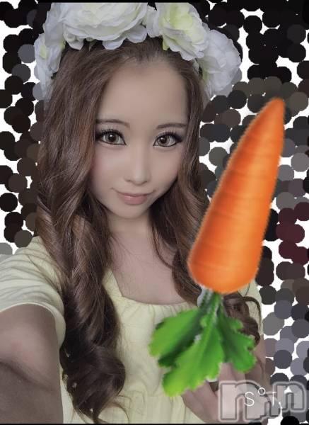 新発田キャバクラclub Rose(クラブ ロゼ) MEGザ・モンスターの6月12日写メブログ「赤ちゃん」