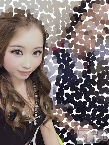 新発田キャバクラclub Rose(クラブ ロゼ) MEGザ・モンスターの6月22日写メブログ「昨日もね」