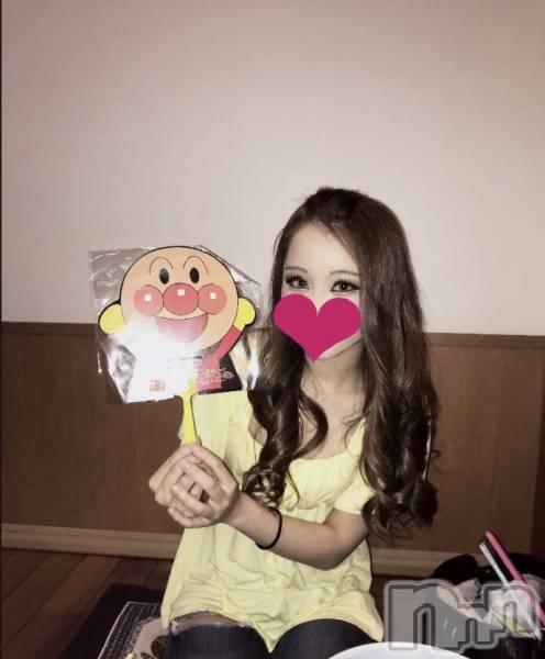 新発田キャバクラclub Rose(クラブ ロゼ) MEGザ・モンスターの6月26日写メブログ「最悪」