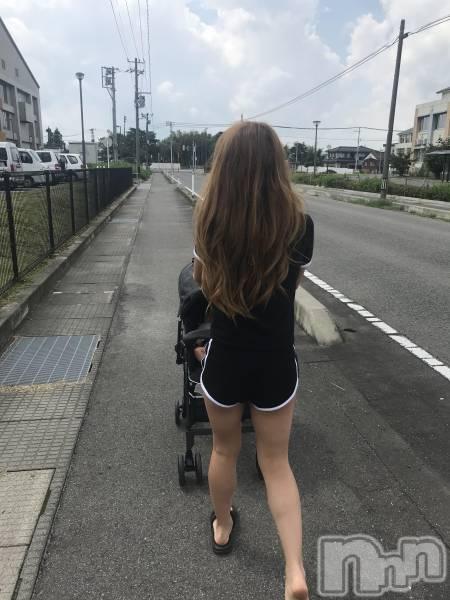 新発田キャバクラclub Rose(クラブ ロゼ) MEGザ・モンスターの8月25日写メブログ「ママ活」