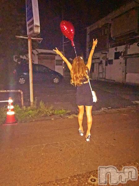 新発田キャバクラclub Rose(クラブ ロゼ) MEGザ・モンスターの8月30日写メブログ「ロゼの女の子へ」