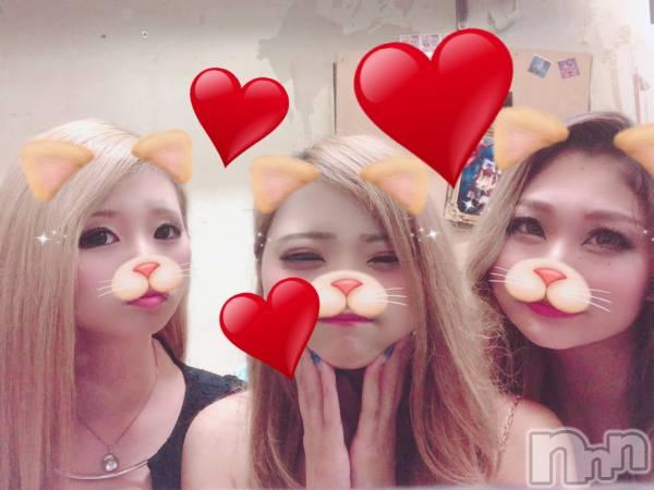 新発田キャバクラporta(ポルタ) の2019年6月23日写メブログ「おなかいたい」