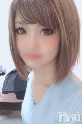 ひろな☆美脚美乳(25) 身長155cm、スリーサイズB82(B).W57.H84。上田デリヘル BLENDA GIRLS(ブレンダガールズ)在籍。