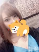 諏訪キャバクラ CLUB K 〜Prologue〜(クラブケイ) 朝比奈 くるみの10月23日写メブログ「はーろうぃん」